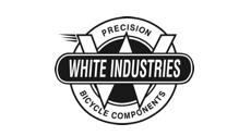 logo-white-industries