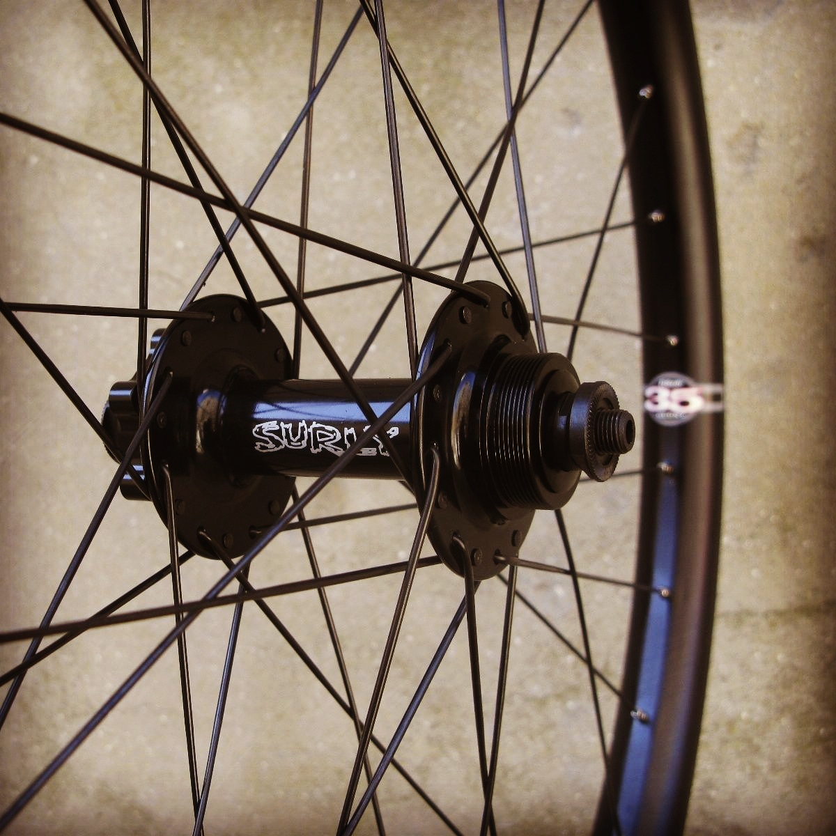 Surly Archives - Melody Wheels